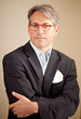 Author Eric Metaxas to Deliver 2014 Baccalaureate Message at Liberty...