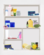 Earth Day Calls: Time to Detox the Family Medicine Cabinet