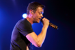 3 Doors Down Tickets Burst Open On BuyAnySeat.com