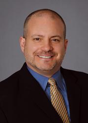 Kevin Collins, PE, HNTB Corporation