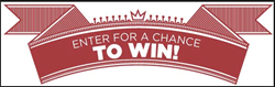 promotions, contests, audience engagement, sweepstakes