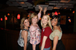 National Mom's Nite Out Event at Silverton Casino Hotel to Benefit the...