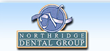 Northridge Dental Group is Now Offering a Prize Contest for Referring...