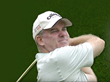 Avantcare Encourages Support for Ken Green, As He Moves to Be Accepted Into the Senior PGA Championship