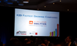 Wireless Analytics Named Among the Top 30 Fastest-Growing Private...
