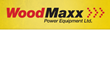 Mechanical Auto-Feed Wood Chippers Now Offered by WoodMaxx