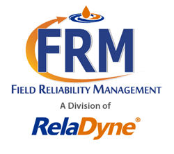 Field Reliability Management a Division of RelaDyne