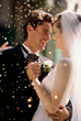 Nine Modern Processional Wedding Songs Recommended by Katie Aweida of...