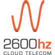 2600hz Expands Services to International Markets