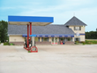 Northeast Nebraska-area Gas Station and Convenience Store Heading to...