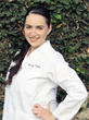 Los Angeles Female Dentist, Dr. Stella Kahn, Now Offers Comprehensive...