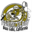 This Year Marks the 33rd Annual Bass Lake Fishing Derby Where $55,000...