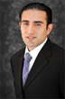 Los Angeles Orthodontist, Dr. Allen Yaghoubzadeh, is Now Offering...