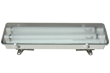 Larson Electronics' Class 1 Division 2 Fluorescent Light to be Used in...