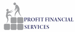 Profit Financial Services