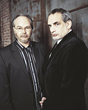 Steely Dan Tickets:  Ticket Down Slashes Steely Dan Ticket Prices in...