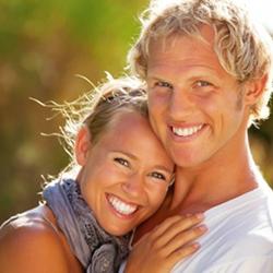 Alta White Review Examining No Strip Teeth Whitening Solution