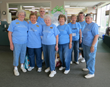Friendship Village of Schaumburg Celebrates Volunteers