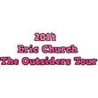 Eric Church Tickets:  Ticket Down Slashes Eric Church Ticket Prices in...