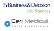 Ceri Medical Acquired by Business & Decision Life Sciences