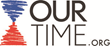 """OurTime with Matthew Segal"" Launches on SiriusXM P.O.T.U.S."