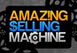 The Amazing Selling Machine Training Program from Matt Clark and Jason Katzenback