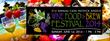 "Casa Pacifica Wine, Food & Brew Festival ""Behind-the-Scenes""..."