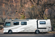 Kirkland RV Contrasts the Benefits of Traditional Tent Camping and RV...