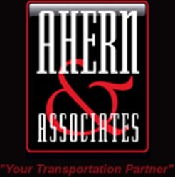 Ahern and Associates: Transportation, Trucking and Logistics Consultation Specialists