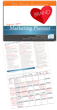DB Squared Announces 3-Month Summer Marketing Planner Giveaway