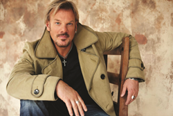 Phil Vasser to headline Brownells' 75th Anniversary celebration.