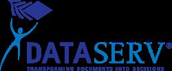 DataServ