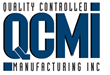 QCMI Welcomes First Students to Its QCMI Machinist Training Program
