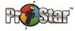 ProStar Inc. Recruits Jennifer Meinerz as the New Quality Assurance...