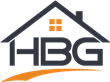 Home Brands Group™ Divests bluefrog Plumbing + Drain®