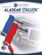 The Alaskan Stallion The Ultimate Safer Sub-Zero Air Hose