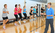 Kincardine Fitness Centre Fit Body Boot Camp Moves to New Location,...