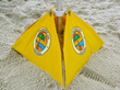 beachBUB USA Launches Newly Patented Beach Umbrella Base for Summer...