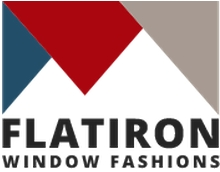 Flatiron Window Fashions | Boulder Window Treatments | Authorized Hunter Douglas Priority Dealer