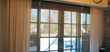 Flatiron Window Fashions | Boulder Custom Drapery, Hardware, Curtains, and Blinds