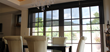 Flatiron Window Fashions | Boulder Hunter Douglas Roller Shades, Solar Screens and Sun Shades