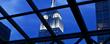 Refinery Hotel Rooftop, NYC, NY