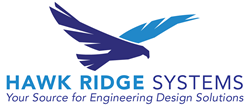 Hawk Ridge Systems | Your Source for Engineering Design Solutions | SolidWorks | CAMWorks | 3D Printers