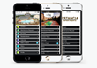 apartment management app,apartment branding app, multifamily community branding,apartment community management tools,multifamily residential management apps