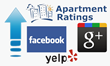 multifamily community management,multifamily communities,apartment community marketing,app for apartment communities