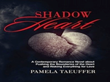 Shadow Heart, a Contemporary Romance