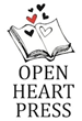 Open Heart Press