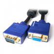 High Quality Gold Plated SVGA Extension Cables Introduced By China...