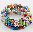 http://www.aliexpress.com/store/product/Three-Strands-Sweet-Design-Multi-Color-Freshwater-Pearl-Bangle-Bracelet/703253_1806721381.html