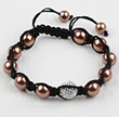 http://www.aliexpress.com/store/product/Simple-Design-Brown-Seashell-Beads-and-Rhinestone-Ball-Woven-Bracelet/703253_1806788421.html